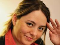 Анна Иванова (СМИ2)